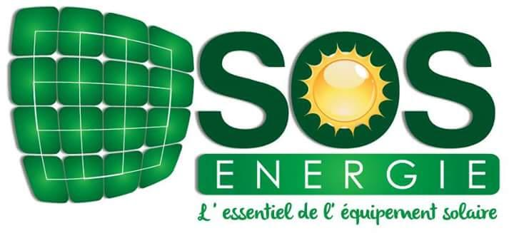 SOS Energy, Eco Green Energy partner in Senegal