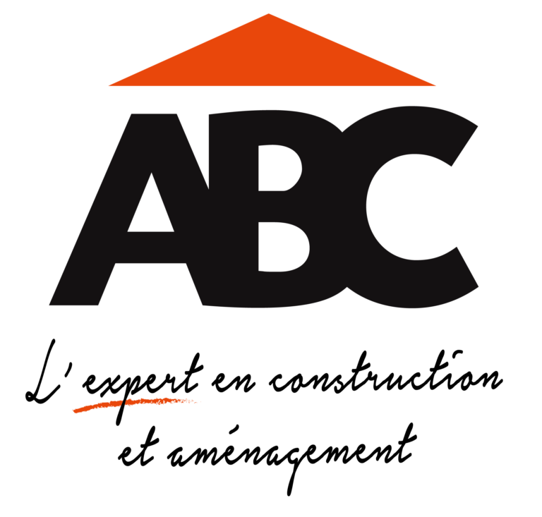 ABC, EGE partner in South Africa