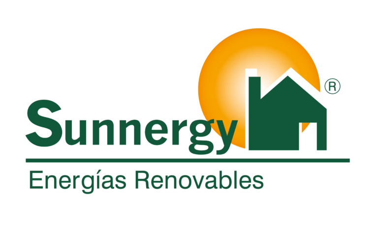 SUNNERGY, Eco Green Energy partner in Mexico