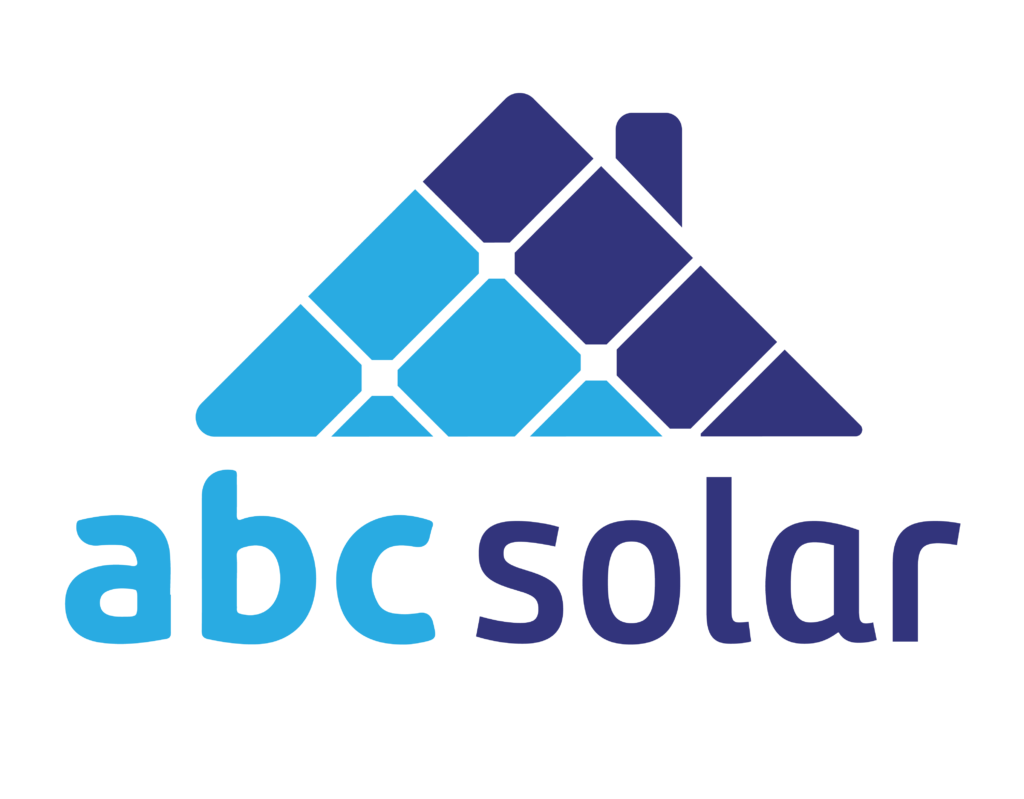 ABC solar, EGE partner in Netherland