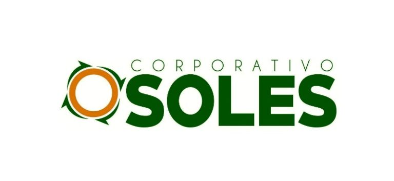 SOLES, Eco Green Energy partner in Mexico