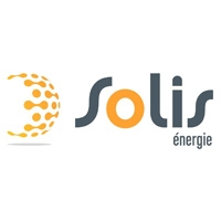 discover our partner Solis in Oceania